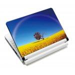 PC- & Notebook