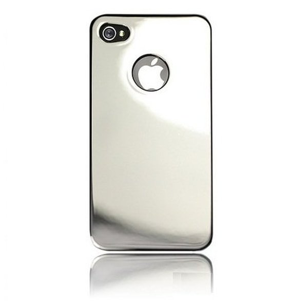 wortek Schutzhülle Apple iPhone 4 4S Hardcase (harte...