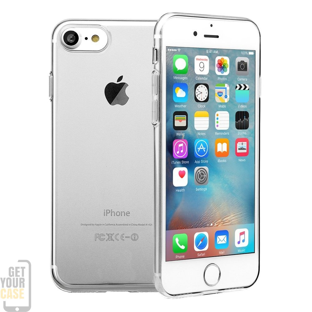 Iphone 6 Hülle Media Markt