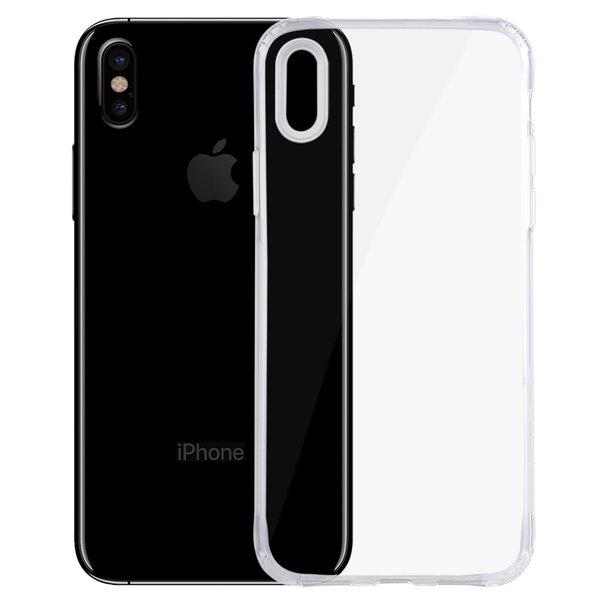 iphone x panzerglas vorne hinten