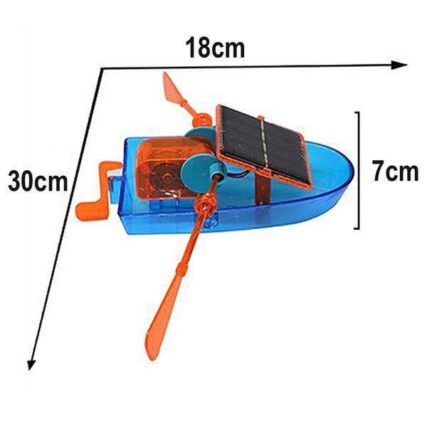 kinder solar roboter spielzeug. Black Bedroom Furniture Sets. Home Design Ideas