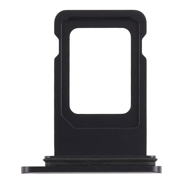SIM Karten Adapter Apple iPhone XR Tray Slot Halter...