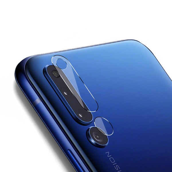 Huawei Honor Magic 2 Linsenschutz Schutzfolie Tempered...